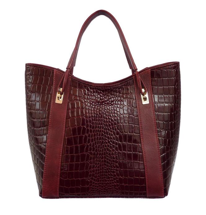 2938ad7cc855 Мода Сумок - О компании ModaSumok Интернет - магазин кожаных сумок ...