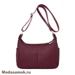 d86038e1da43 Сумки женские Protege купить в Новосибирске в интернет магазине Мода ...