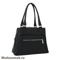 Купить сумку из натуральной кожи недорого в Новосибирске. Брендовые ... 1bebeafcb63