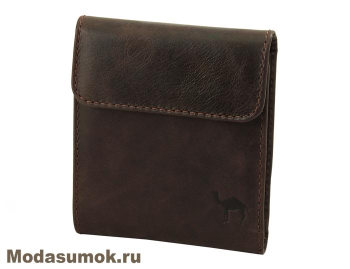 75257a8f611c Купить мужские портмоне и кошельки из кожи в Новосибирске. Цены на ...