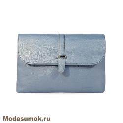 b66046b13faf Купить женские кожаные сумки и клатчи в Новосибирске. Каталог модных ...