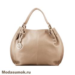 d3a63fb60ab3 Купить сумку из натуральной кожи недорого в Новосибирске. Брендовые ...