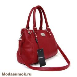 4e96391bece4 Купить сумку из натуральной кожи недорого в Новосибирске. Брендовые ...