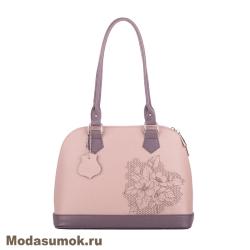 aac9ff049ac0 Купить женские кожаные сумки и клатчи в Новосибирске. Каталог модных ...