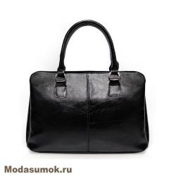 d606e7c7a0f8 Купить сумку из натуральной кожи недорого в Новосибирске. Брендовые ...