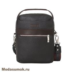 7fcb0506d20a Купить мужскую кожаную сумку в Новосибирске. Цены на мужские сумки ...