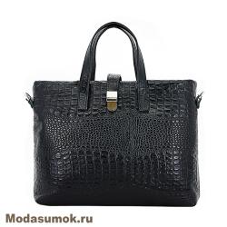 a1812b8b0b24 Купить сумку из натуральной кожи недорого в Новосибирске. Брендовые ...