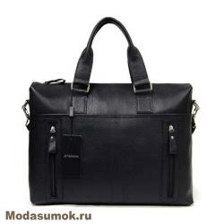 089b20d782c3 Купить мужскую кожаную сумку в Новосибирске. Цены на мужские сумки ...