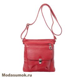 689256d03b09 Сумка через плечо - купить в интернет магазине Мода-Сумок в Новосибирске