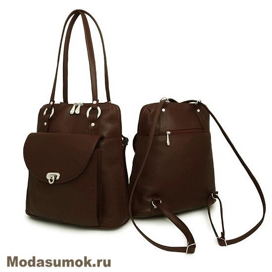 Рюкзак.сумка стул-рюкзак finland classic